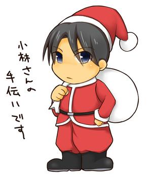 151220 christmas.jpg