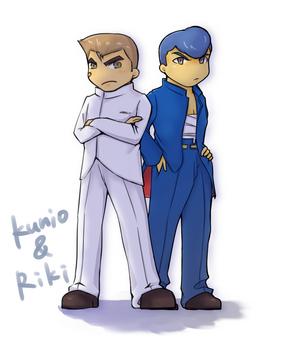 160107 kunio and riki.jpg