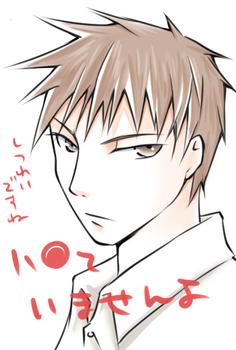 160208 kobayashi.jpg