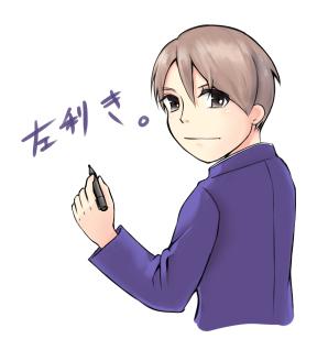 160223 morimoto.jpg