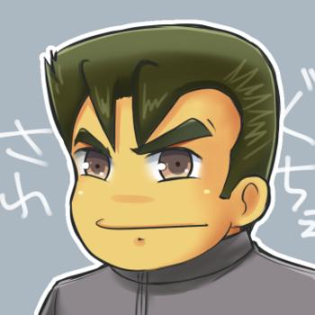161113 sawaguchi icon.png