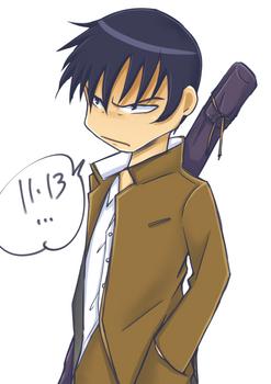 161113 shinozuka.jpg