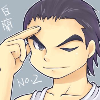 170424 seiji icon.png