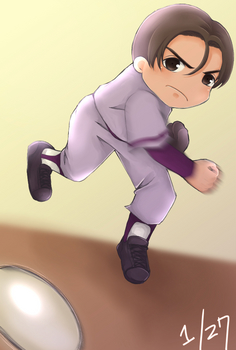 180127 momoji.jpg