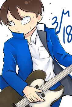 180318 yoshino.jpg
